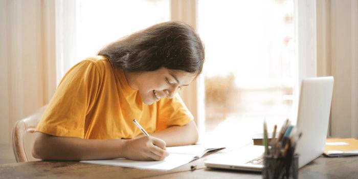 「TOEIC Speaking(スピーキング)」テストの受験勉強方法