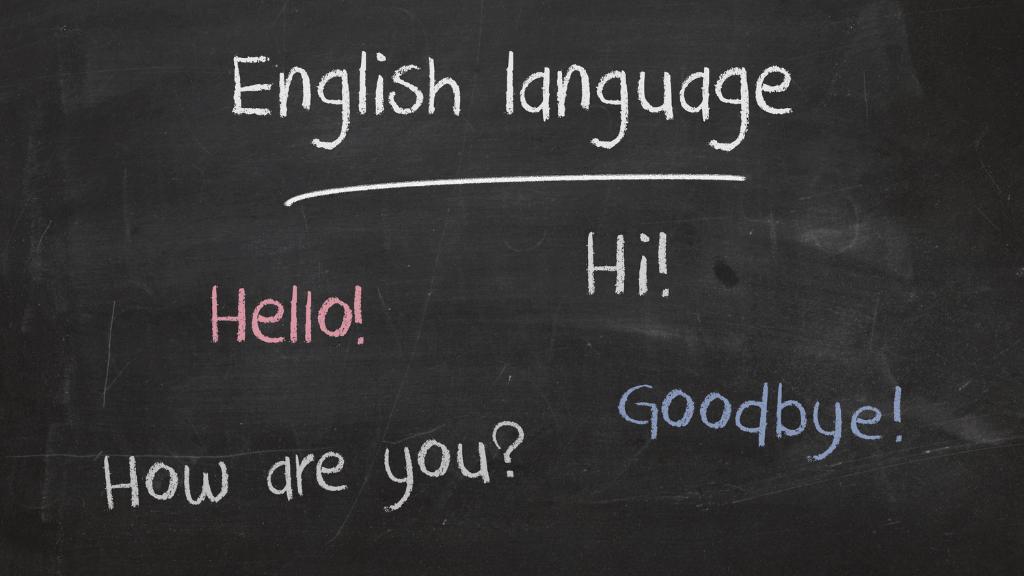 海外と初めて仕事をする人が知るべき、アジアで必要な英語力は?