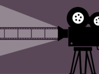 【映画館/シネコン】新型コロナ感染予防や緊急事態宣言への最新対策情報