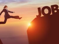 【随時更新】求職者支援の給付金など最新ハローワーク申請情報