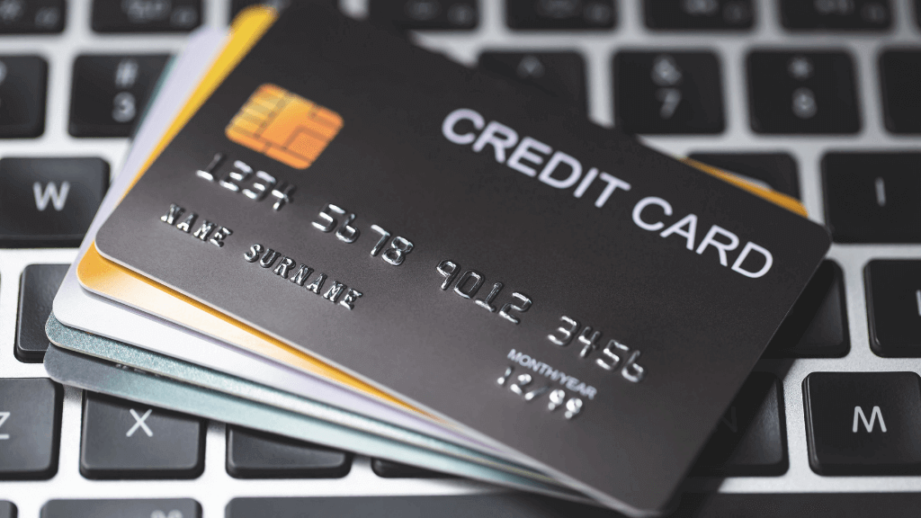 【クレジットカード】シンガポールのおすすめ銀行とカードの作り方