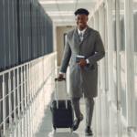 【チャート付き】サラリーマンが海外赴任の打診を受けたらどう判断すべきか?