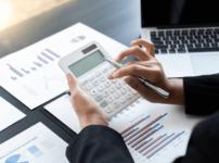 【国際会計】「連結決算」や「持分法」から海外子会社の立ち位置を考える