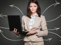 【まとめ】ビジネスマンが理解すべきITの基礎知識(ネットワーク編)