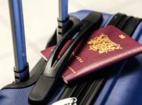 【最新情報】シンガポールでパスポートを更新する手続き方法について