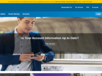 【宝くじ/ロト】シンガポール・プールズからオンラインでTOTOや4Dを購入する方法