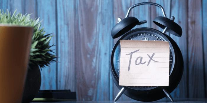 【お金の話】シンガポールの物価・消費税(GST)・サービス料・チップについて
