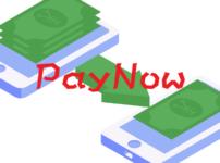 【PayNow】今さら聞けないシンガポールの送金手段「PayNow」の超基本