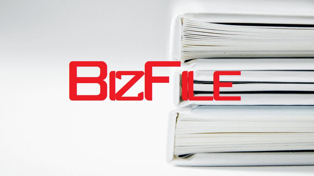 【BizFile】シンガポール版登記簿謄本の基本情報と取得・購入方法(2021年)